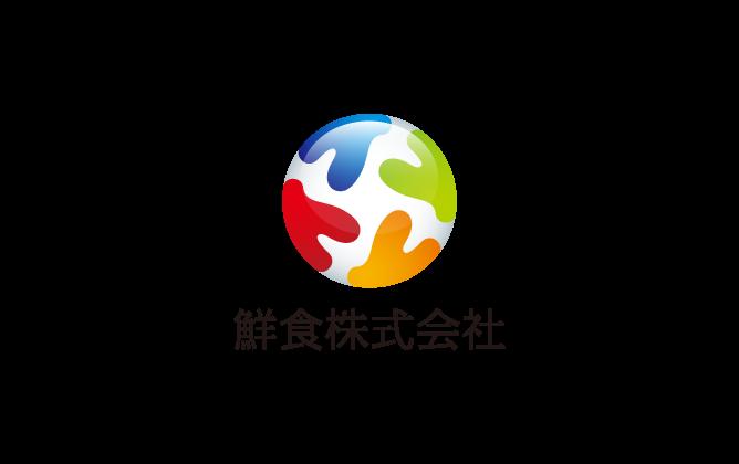 2222_logo_guide