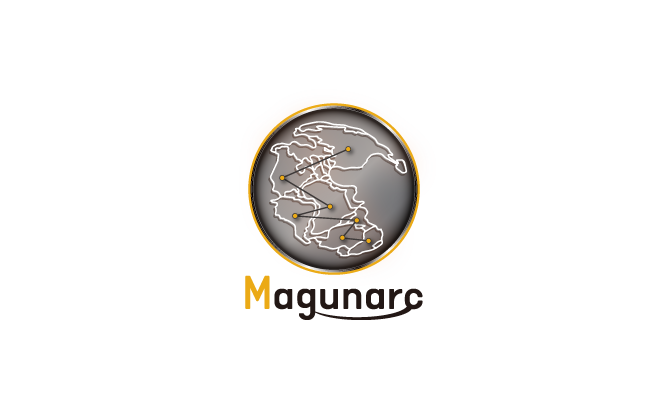 Magunarc