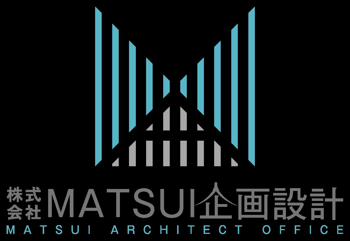 建築/建設/設備/設計/造園と高級感/気品と青のロゴ