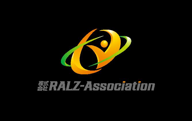 株式会社RALZーAssociation