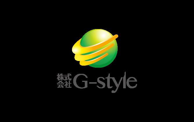 株式会社 G-style