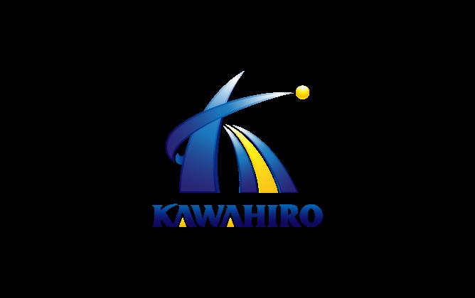 株式会社カワヒロ