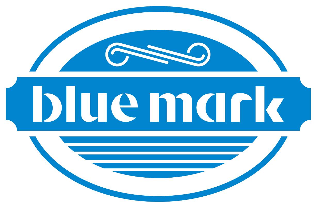 株式会社blue mark